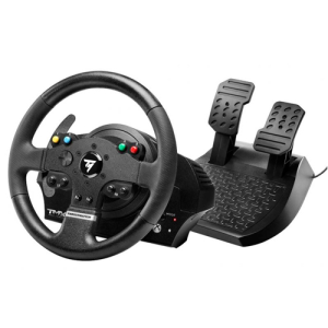 Volante Thrustmaster TMX Force Feedback XONE-PC