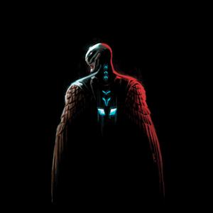 Capitán América nº 66