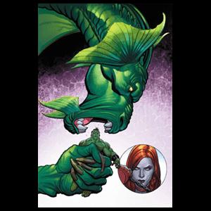 El Alucinante Hulk nº 48
