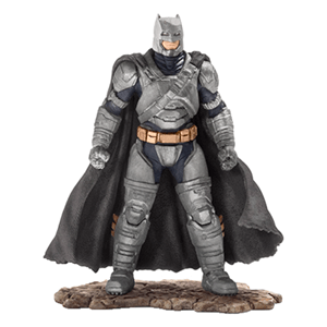 Figura Batman vs Superman: Batman