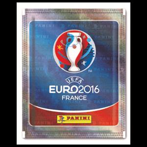 Sobre Euro 2016 Francia