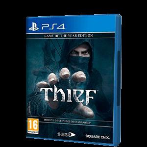 Thief GOTY