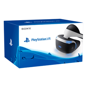Playstation Vr Playstation 4 Game Es