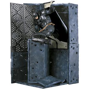Figura ArtFX Batman 25cms