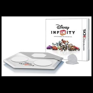 Infinity: Starter Pack (Juego+Base+Escenario)
