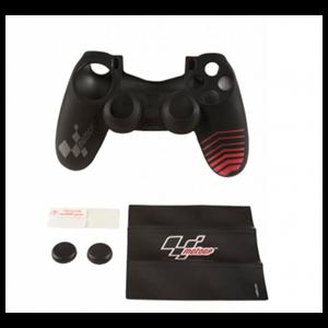 Kit 5 Accesorios para Controller PS4 MotoGP 2016