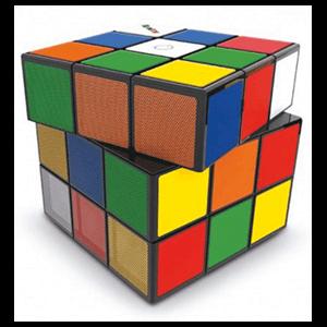Altavoz Bluetooth Rubik BigBen
