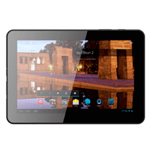 "Tablet BQ Edison2 10,1"" Dual Core 16GB BQ"