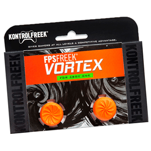 KontrolFreek FPS Vortex XONE