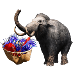 Far Cry Primal + DLC Pack Mamut