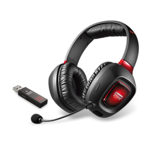 Creative Sound Blaster Tactic3D Rage Wireless PS4 / PS3 / XONE / PC