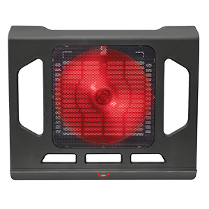Trust GXT 220 - Cooler Portátil