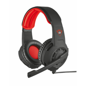 Auriculares Trust GXT310 Gaming PS4/XONE/PC