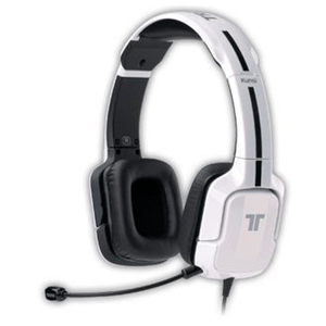 Tritton Kunai Blancos PC