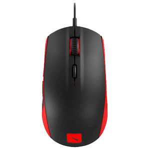 Steelseries Rival 100 Dota