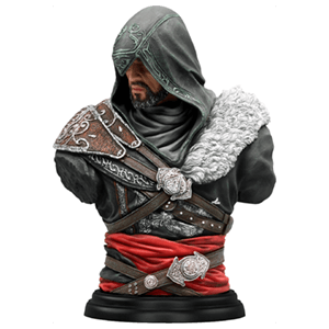 Legacy Collection: Ezio Mentor