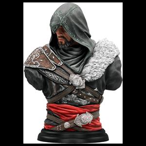 Legacy Collection: Ezio Mentor