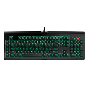 Razer Blackwidow Stealth Mecanico 2016  US