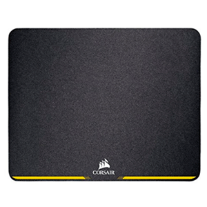 CORSAIR MM200 Small - Alfombrilla Gaming
