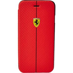 Funda iPhone 6 Ferrari