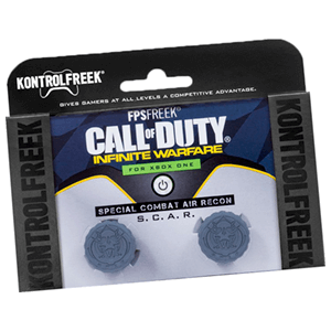 Kontrolfreek Call of Duty S.C.A.R. XONE