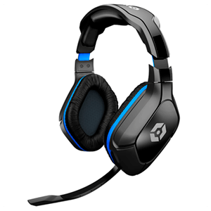 auriculares gaming game