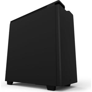 NZXT H440 Black New Edition