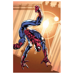 El Asombroso Spider-Man nº 117