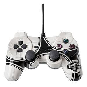 Controller con Cable Indeca Sport 2016