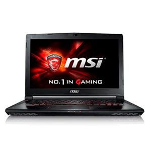 MSI GS40 6QE(PHANTOM)-096XES