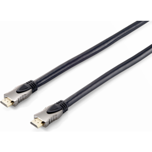 Equip cable HDMI 1.4  5M