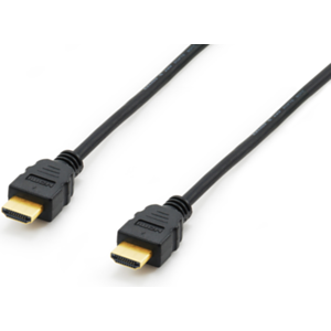 Equip cable HDMI 1.8M
