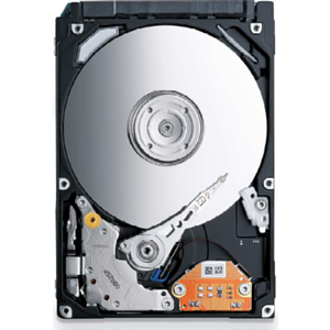 "Toshiba MQ01ABD100 2.5"" 1TB 5400rpm"