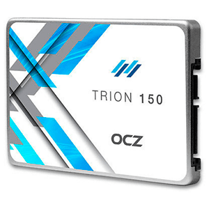 OCZ SSD 240GB Trion 150 Series