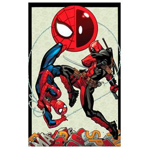 El Asombroso Spiderman nº 118