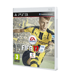 FIFA 17