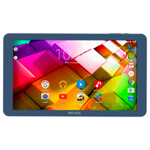 "Tablet Archos 101C Copper 10,1"" IPS Quad Core 1Gb+16Gb 3G"