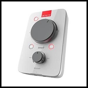 Astro MixAmp Pro TR Kit XO White