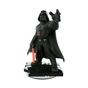 Disney Infinity 3.0 Figura Darth Vader - Bundle