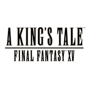 A King's Tale: Final Fantasy XV PS4