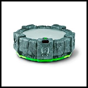Portal Skylanders Spyro Adventures