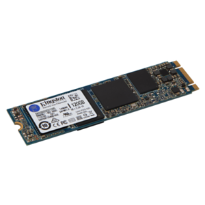 Kingston SSDNow 120GB SSD G2 M.2 2280