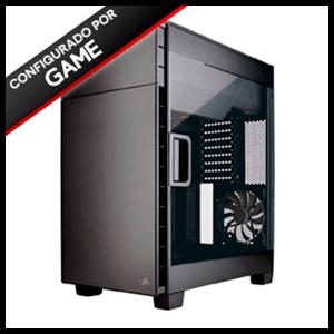 PC Gaming LVGamer eSports i7K N1080