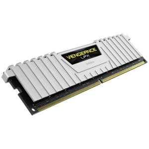 Corsair Vengeance DDR4 LPX 16GB(2X8GB) 3200MHZ CL16