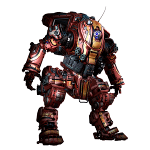 DLC Pack Nitro - Titanfall 2 XONE