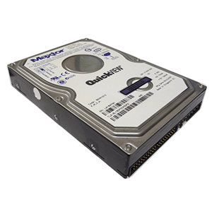 Maxtor Diamond IDE 160GB ATA