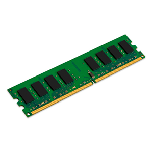 MEMORIA RAM DDR 2GB 400MHZ PC3200 CL 3