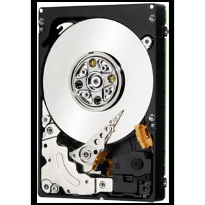 TOSHIBA DT01ACA050 500GB 7200RPM 3.5