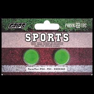 Grips Sports FR-Tec PS4-PS3-X360