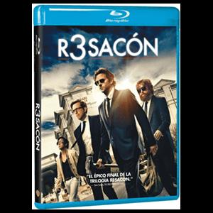 R3sacon